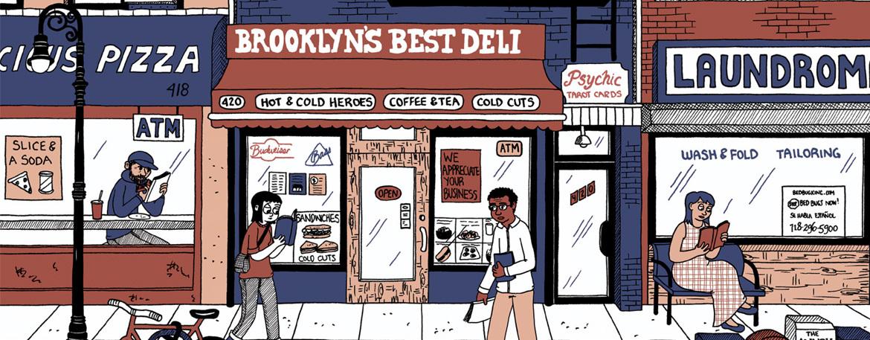 Brooklyn book fest website header revised
