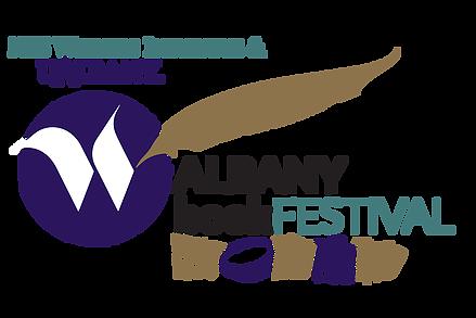 Book festival logo final