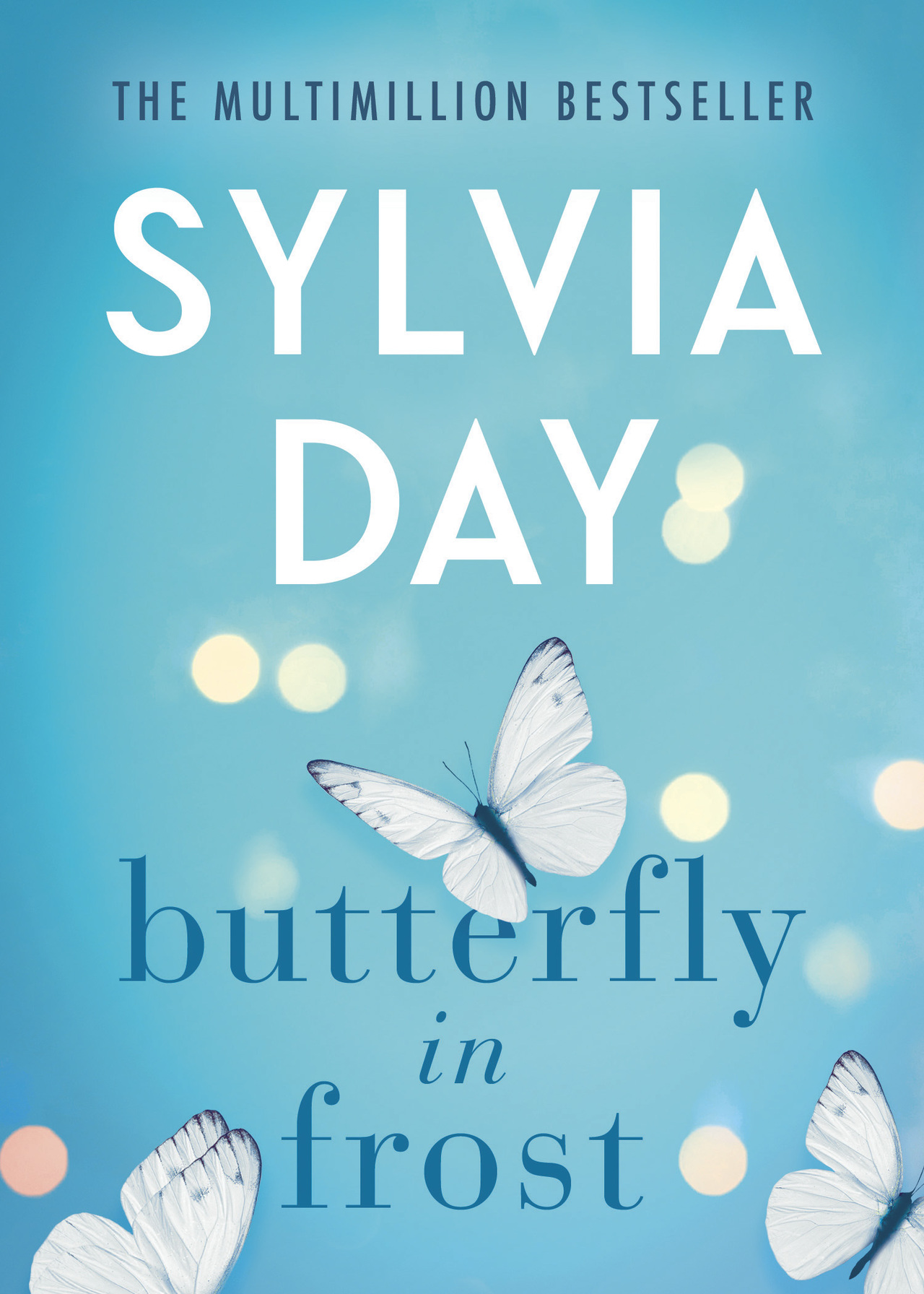 Day butterflyinfrost 28730 cv ft v5 2