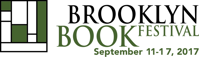 Bkbf logo 2017page 1