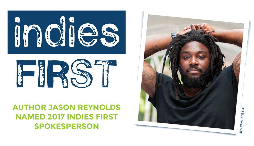 Indiesfirst2017bannerforiborg 0