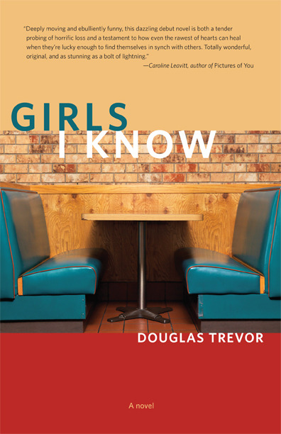 Girlsiknowcover lowres