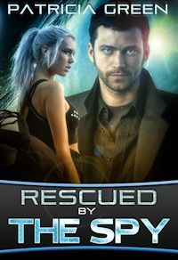 Rescued by the spy200x300 pg