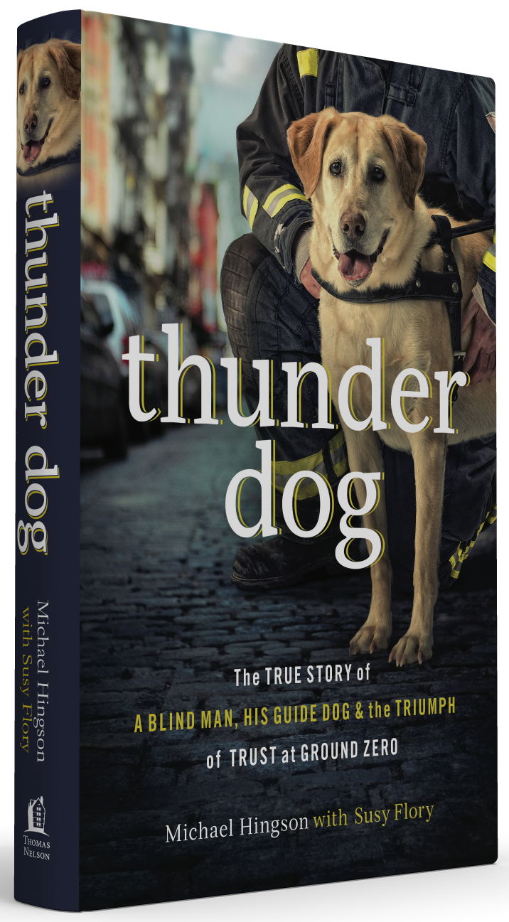 Thunderdog 3d with spine   tight crop.jpg