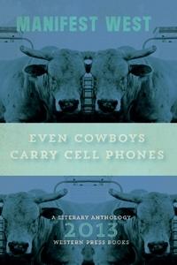 Even cowboys