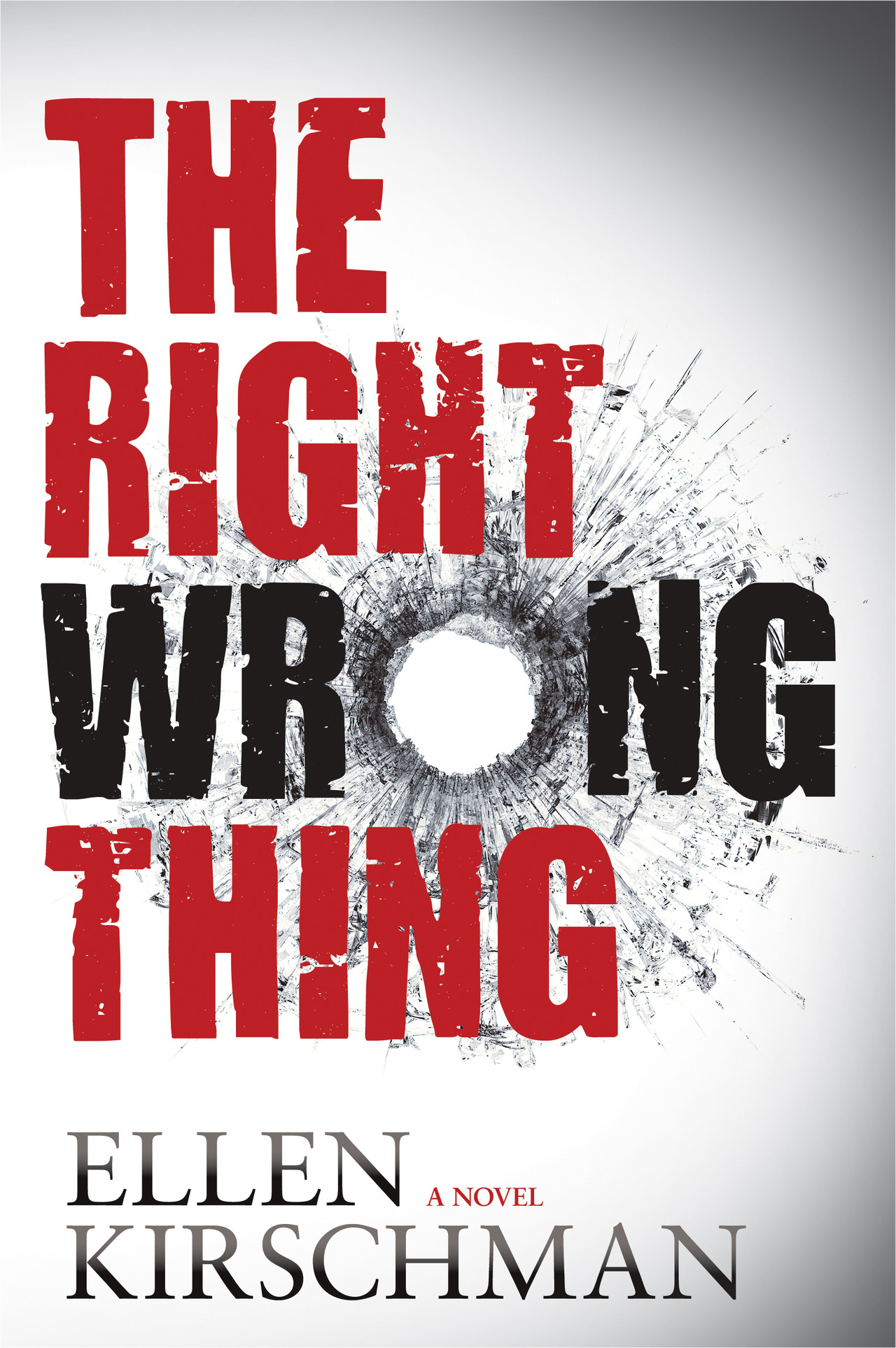 Right wrong thing high res copy