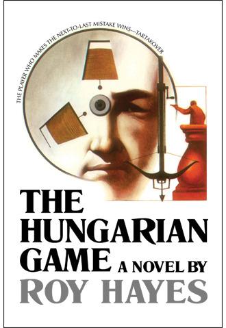 Hungariancoversized