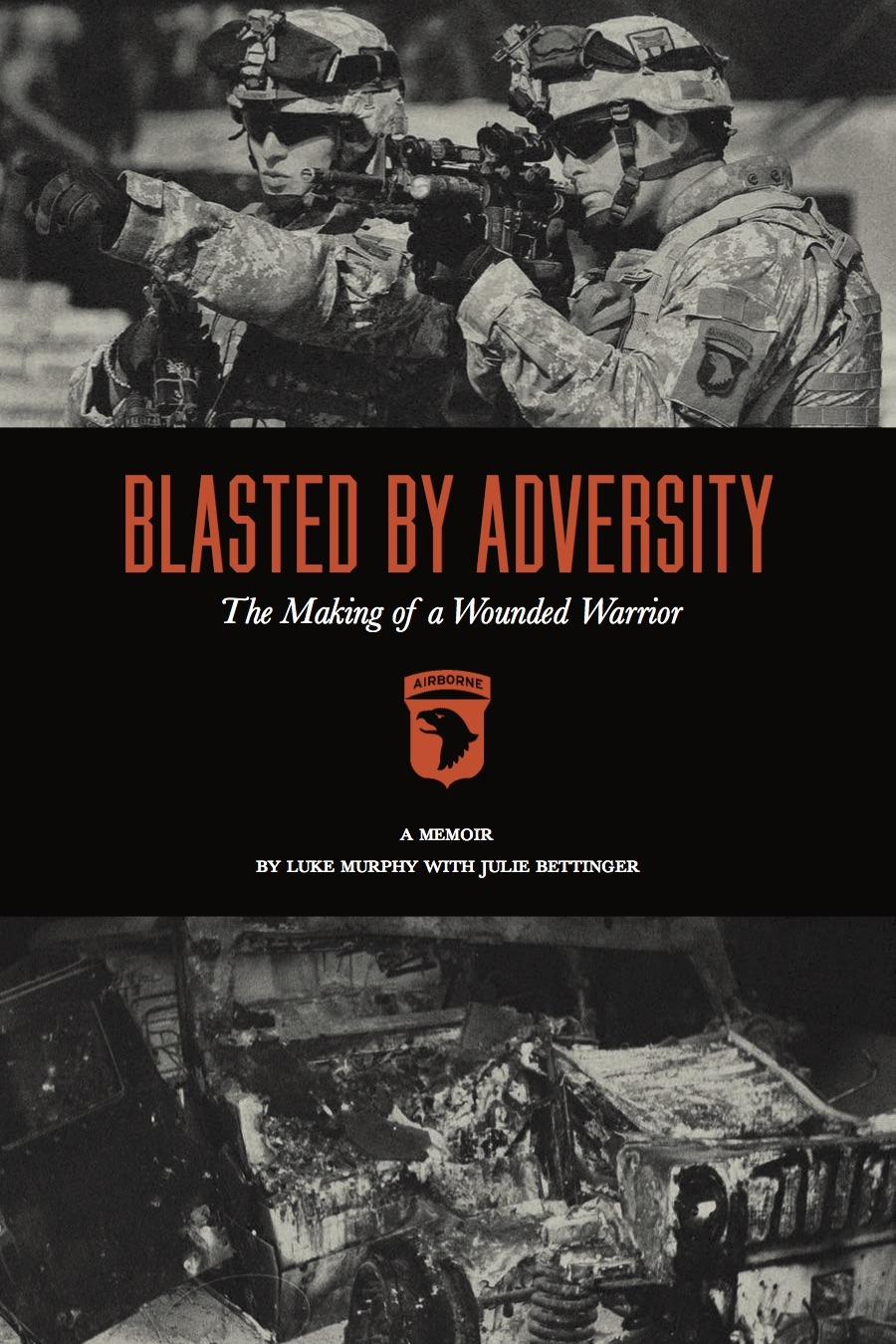 Blasted by adversity covers (150dpi)