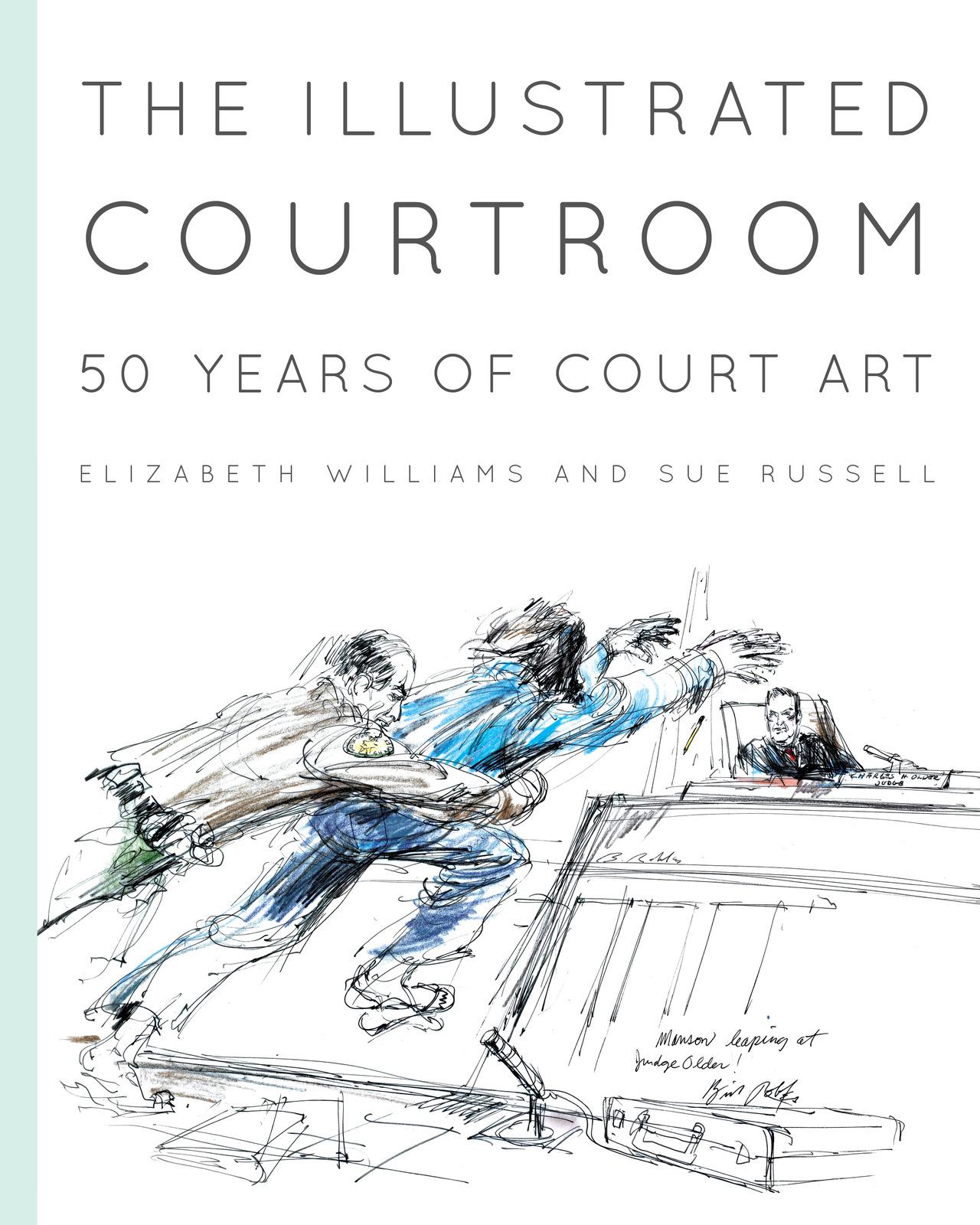 Courtroom cvr 012314