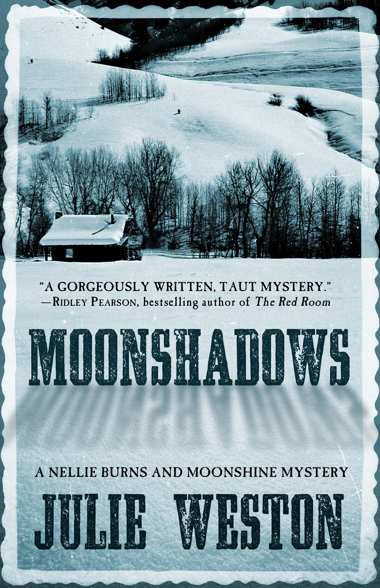 Moonshadowsfront