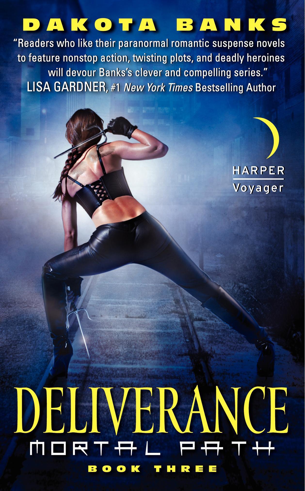 Deliverance 1258x2025 300dpi