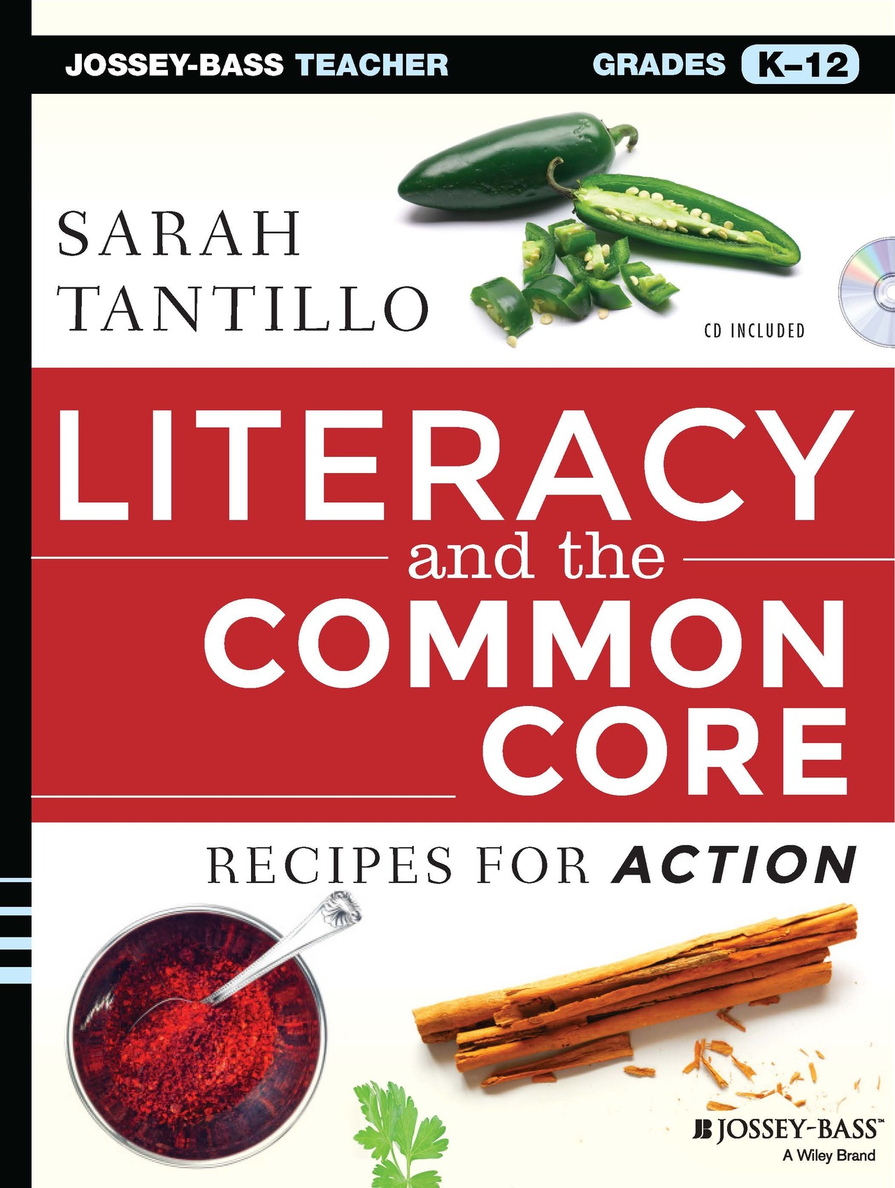 Literacy and the common core