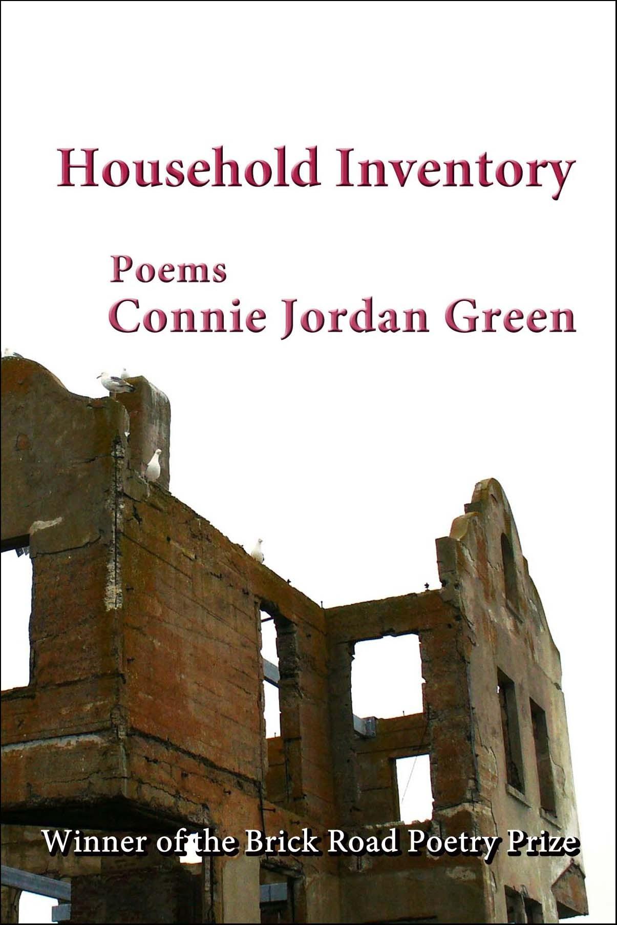 Householdinventory