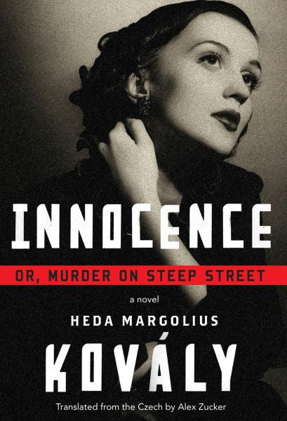 Innocence cov 409x600