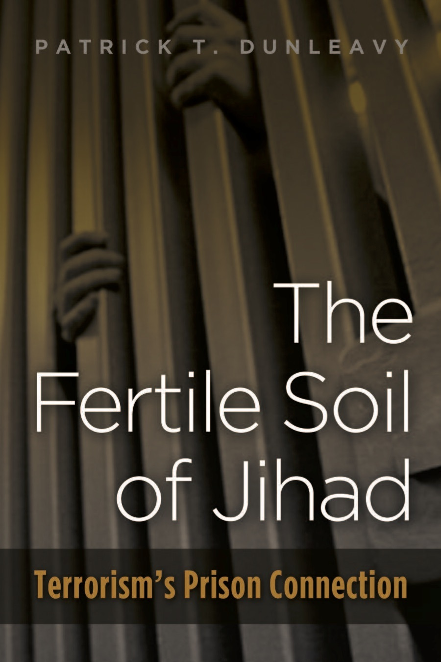 Fertilesoilofjihad book cover1