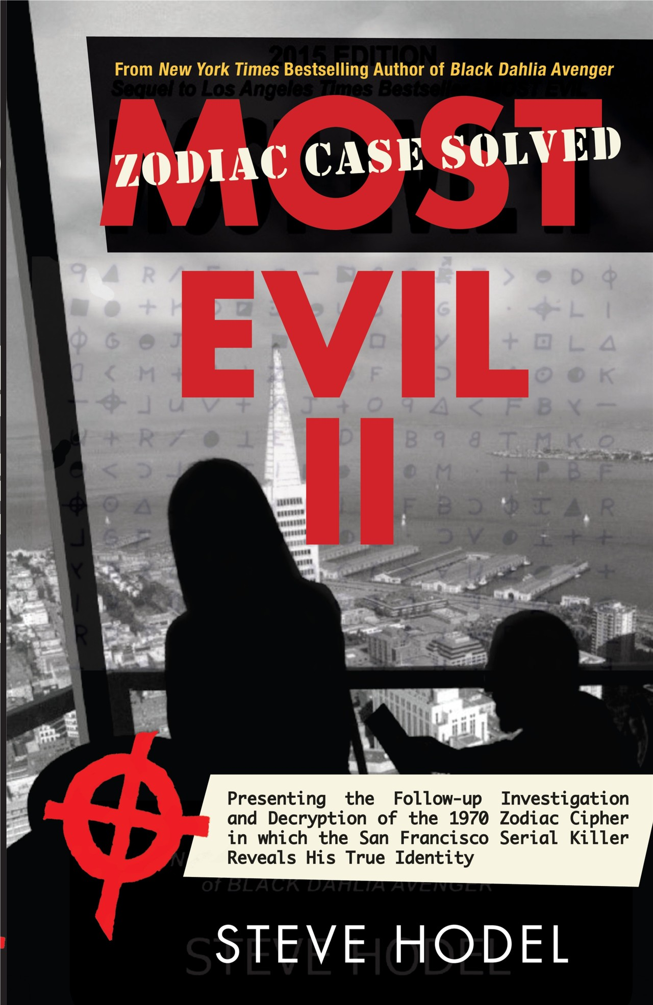 Most evil ii rev cover aug 2015 for sh 0001   copy