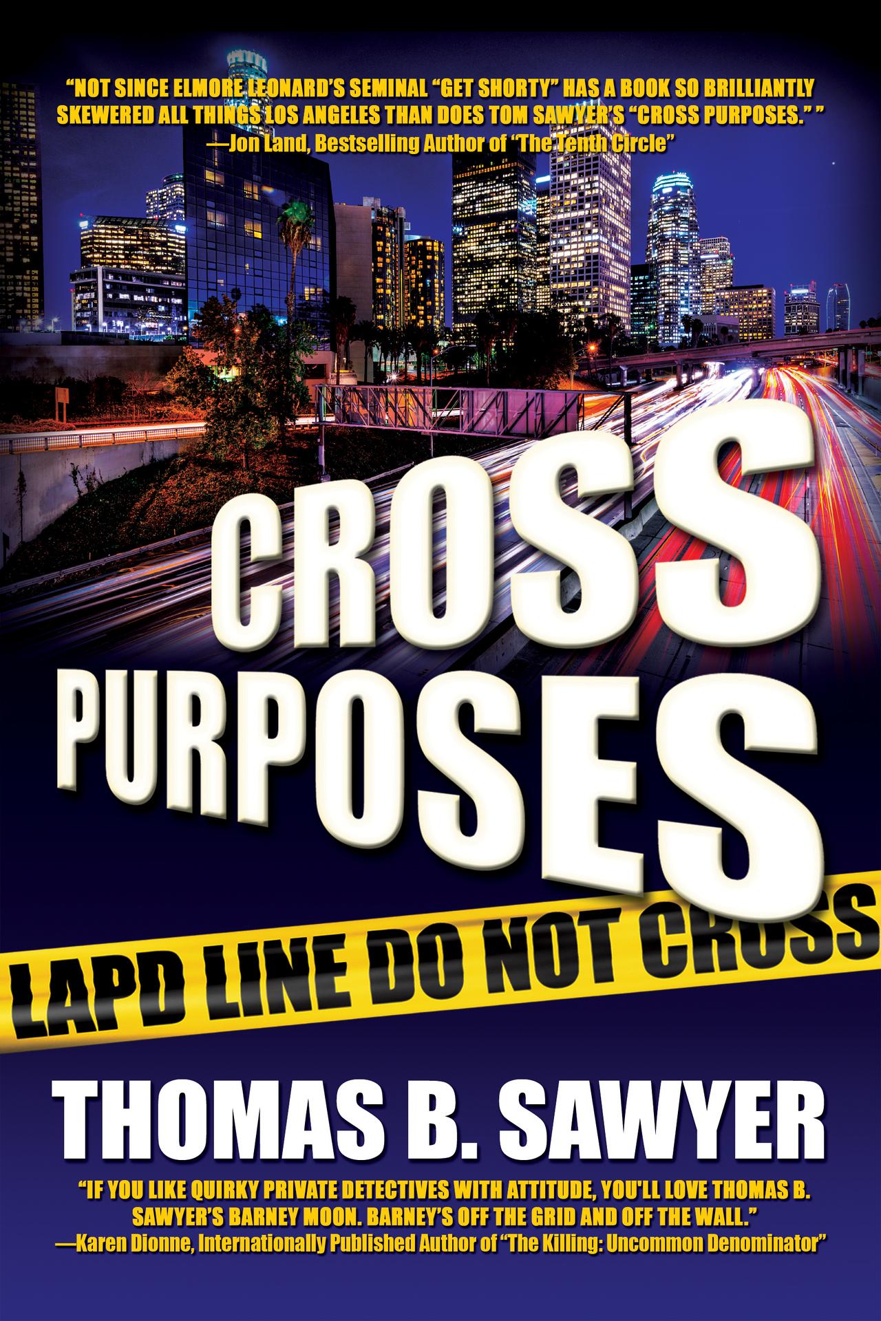 Cross purposes cover final 3.5mb