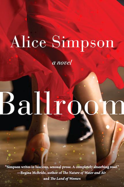 2. ballroom pb 9x6
