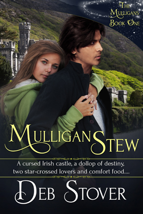 Mulligan stew web 1
