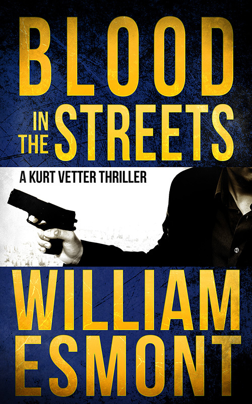 03 blood in the streets 800 cover reveal and promotional