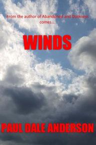 Winds bn9780937491164 p0 v1 s192x300