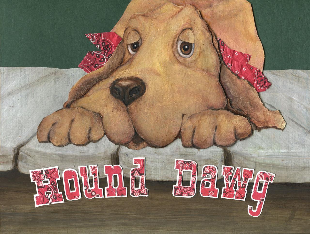 Hound dawg 3jpg