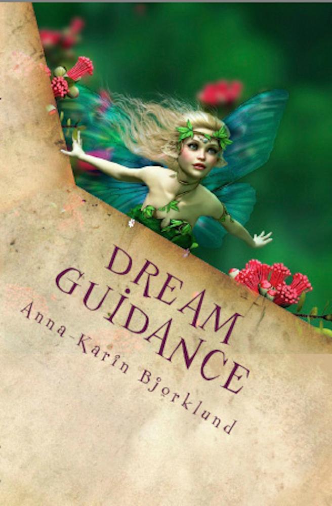Dream guidance jpeg