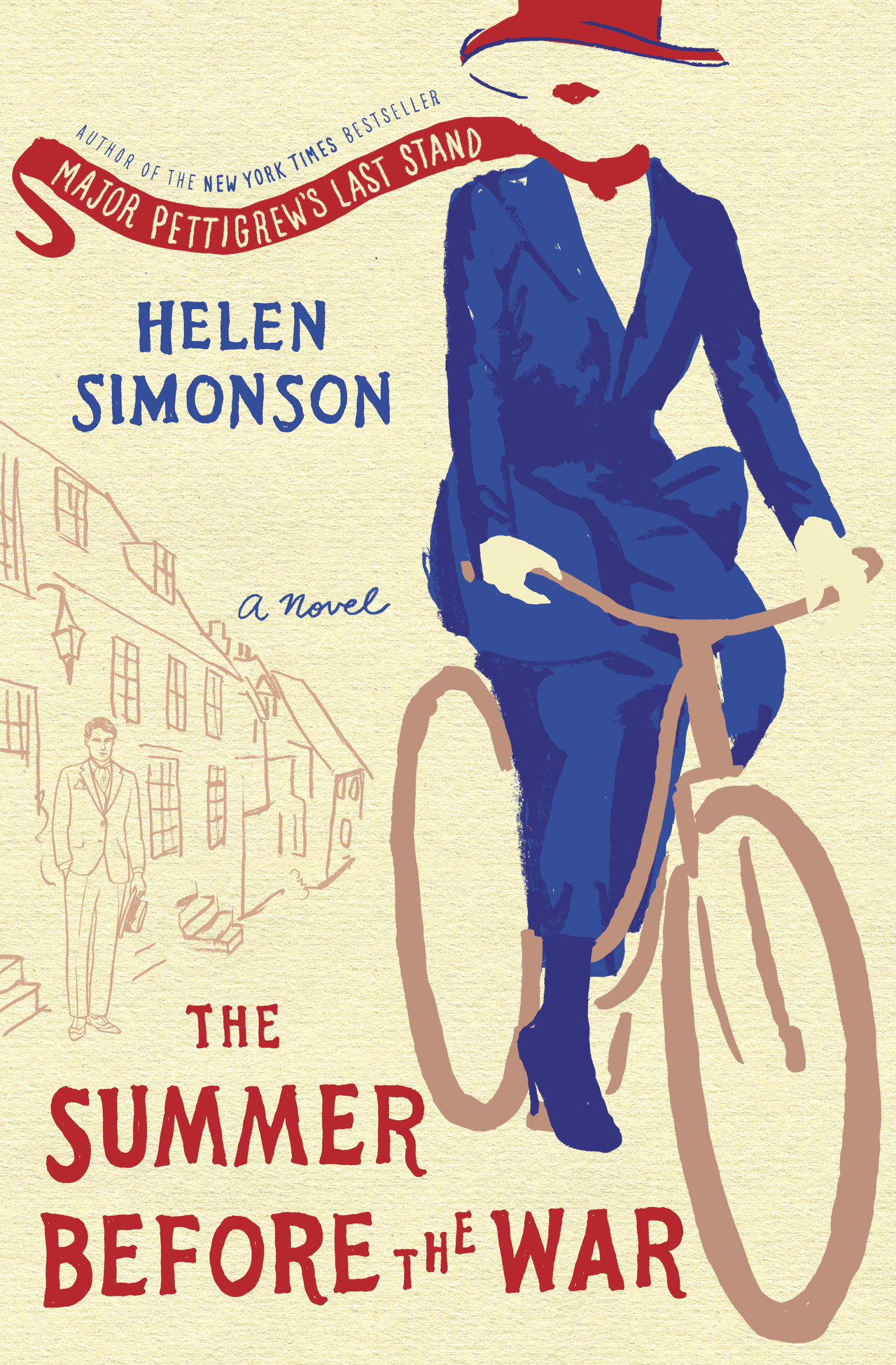 Simonson summer final