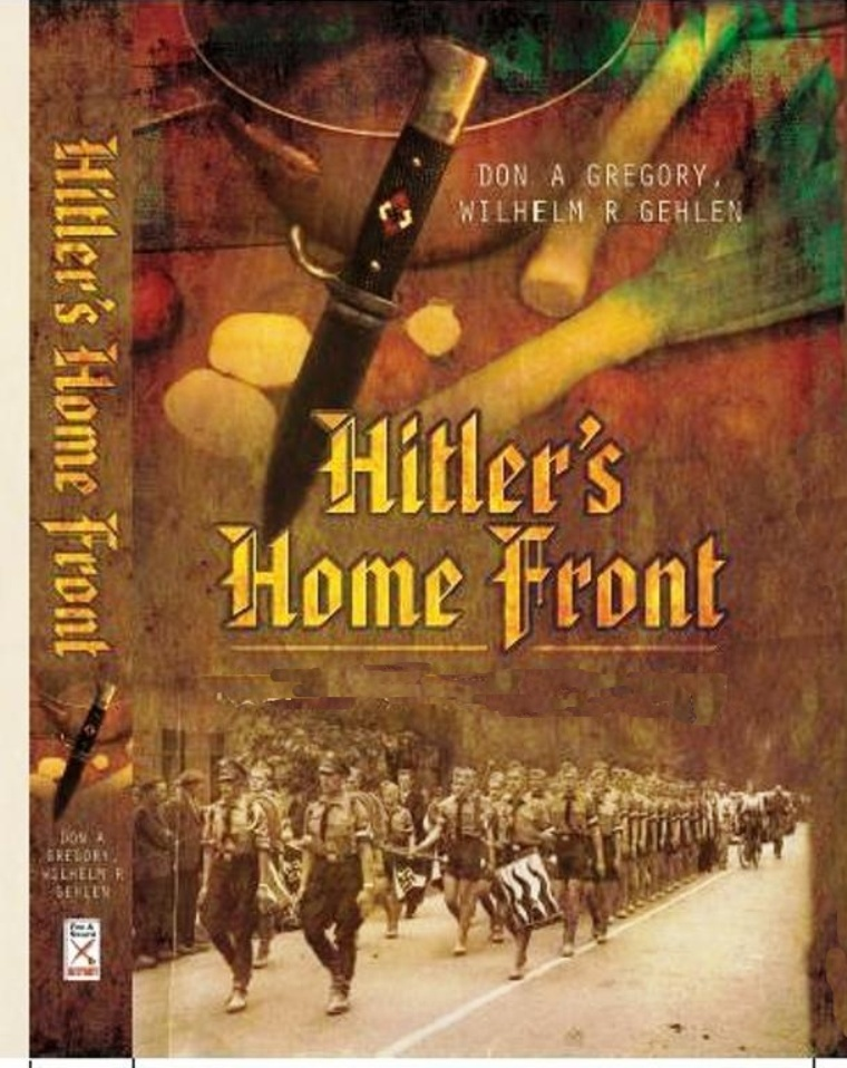 Homefront cover small 2
