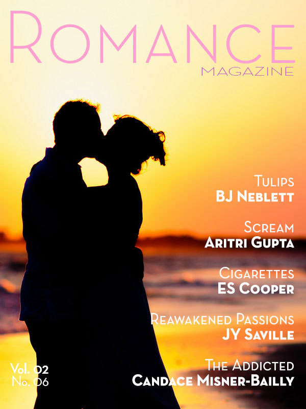 Romancemagazinevol02no06