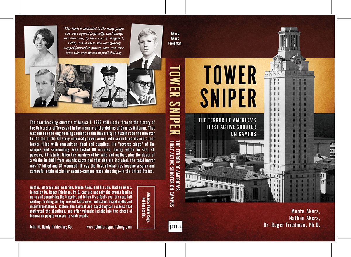 Tower sniper cover full low res 03