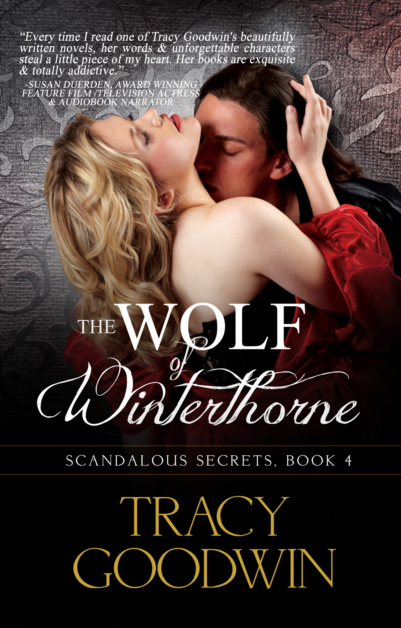 Goodwin.the wolf of winterthorne cover