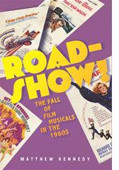 Roadshow1
