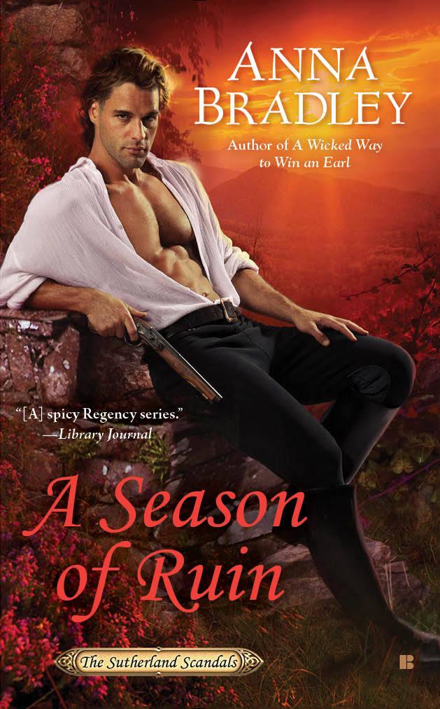 Season cover