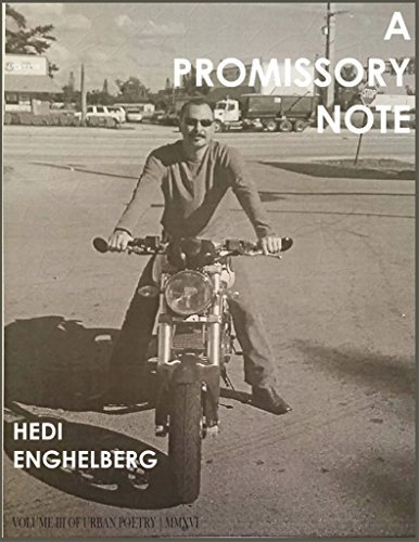 A promissory note