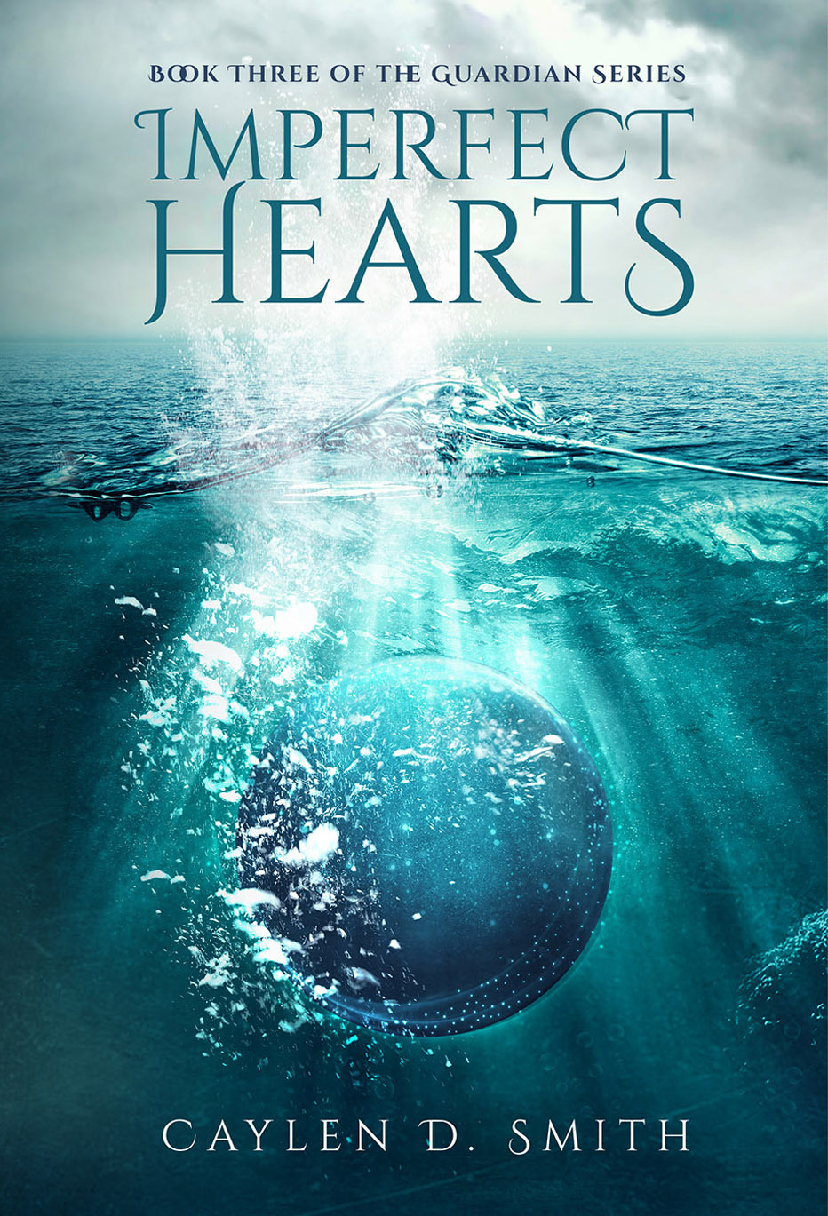 Imperfect hearts ebook 3