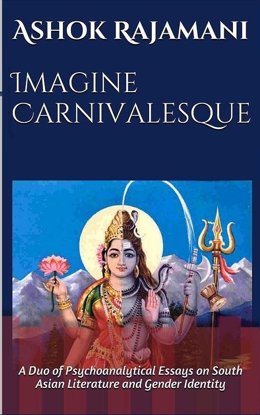 Imagine3c