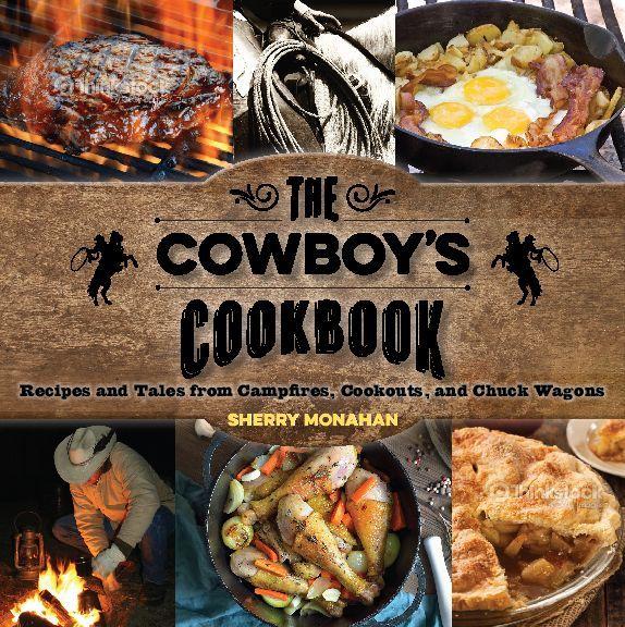 Cowboycookbookcover