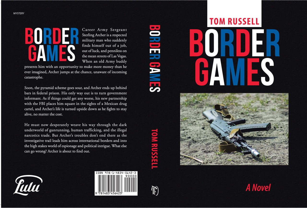 Border games cover photo edited 2