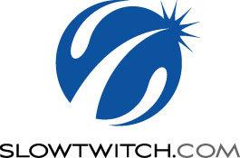 Slowtwitch logo