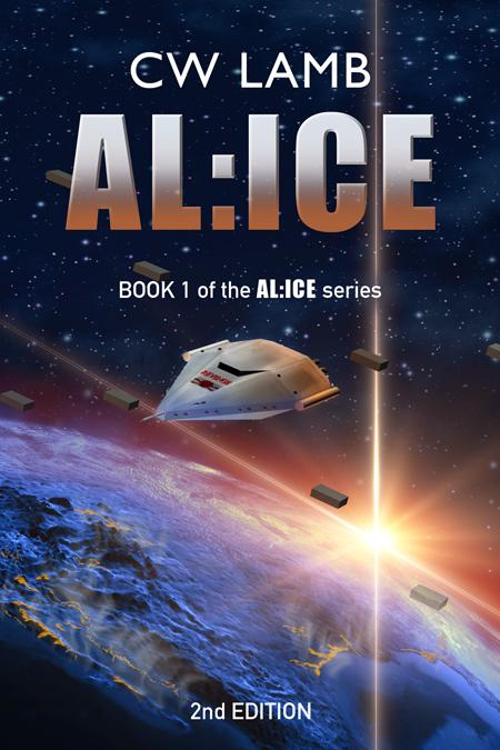 Alice 450x675 72dpi