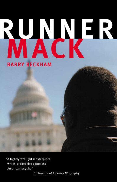 Runner mack3