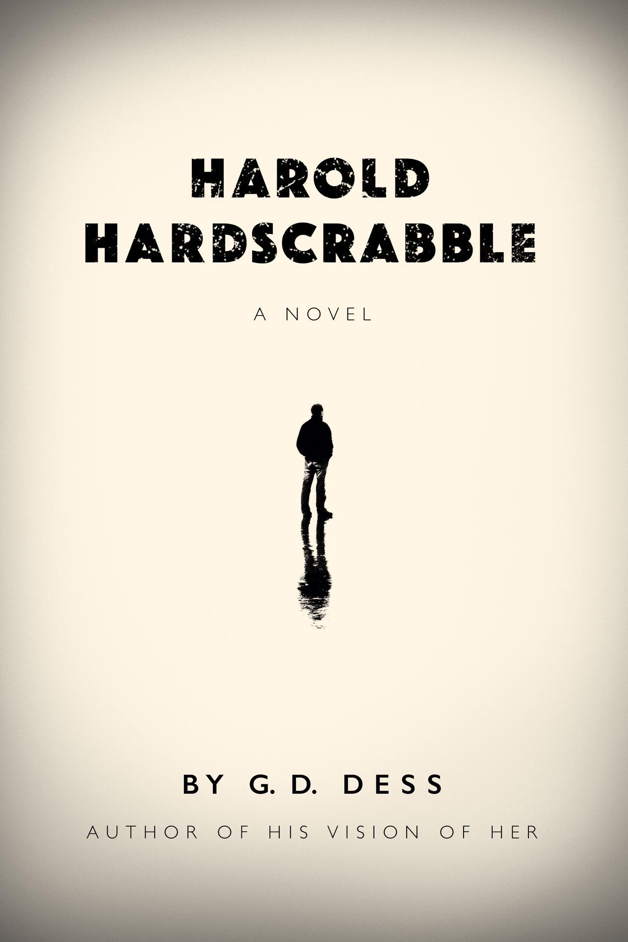 Harold hardscrabble bleed fin8 0302