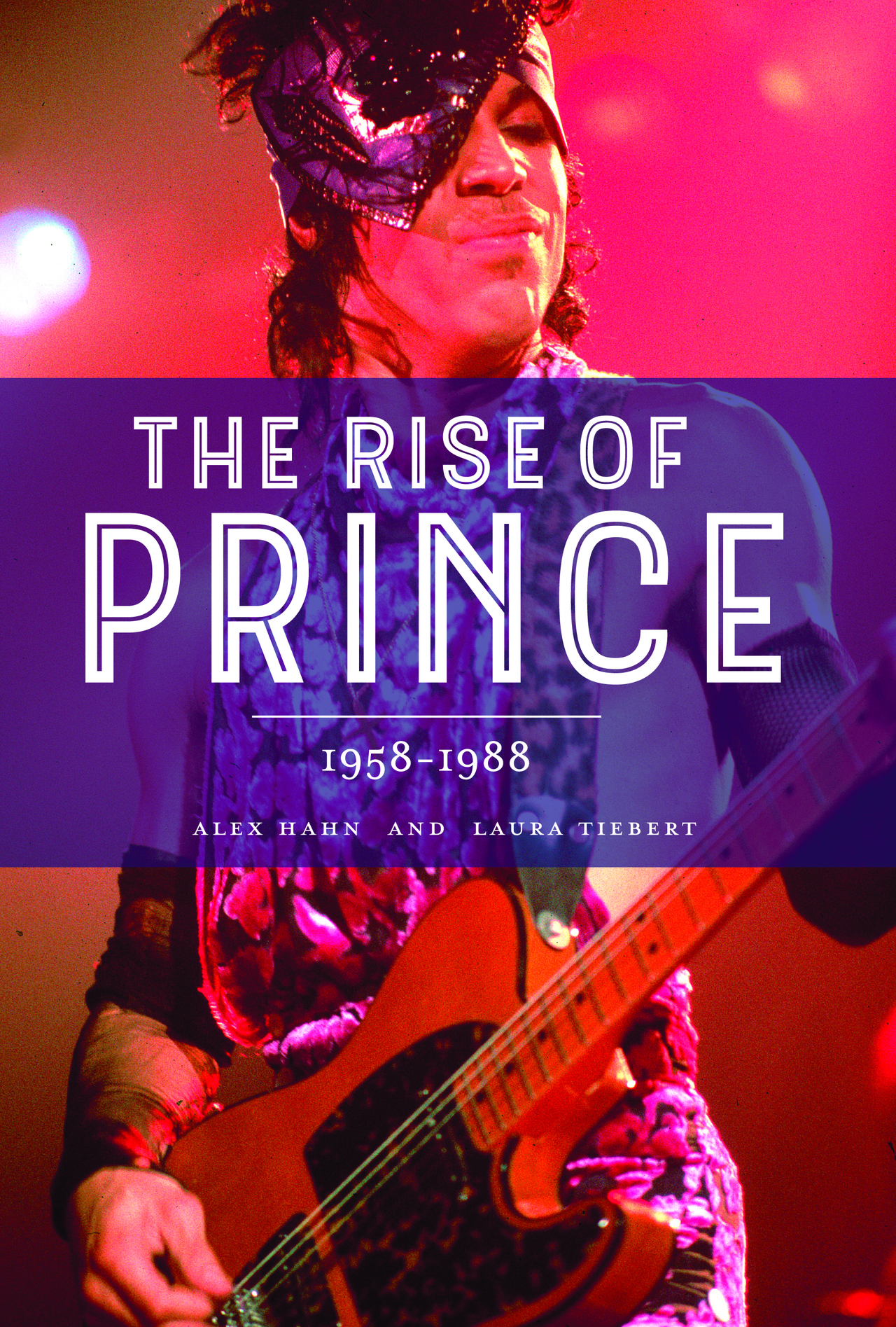Final prince cover %281%29