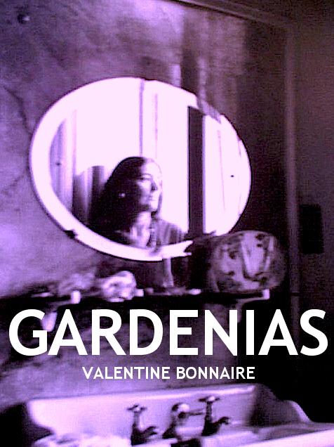 Gardenias cover