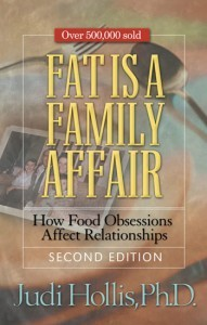 Fat is family affair book 191x300