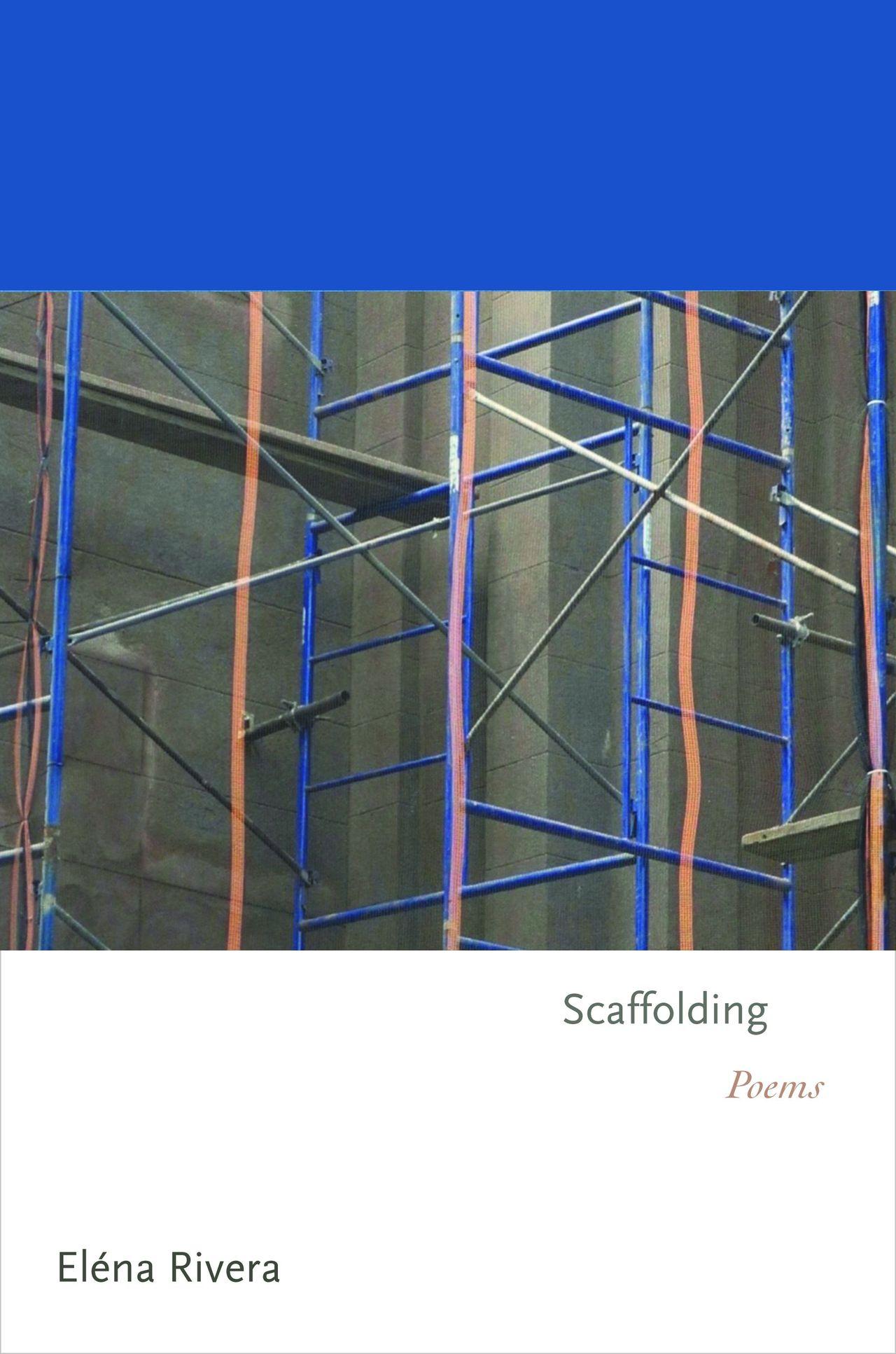 Rivera scaffolding f16
