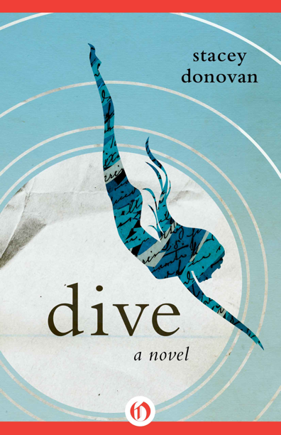 Divefinalcover061015