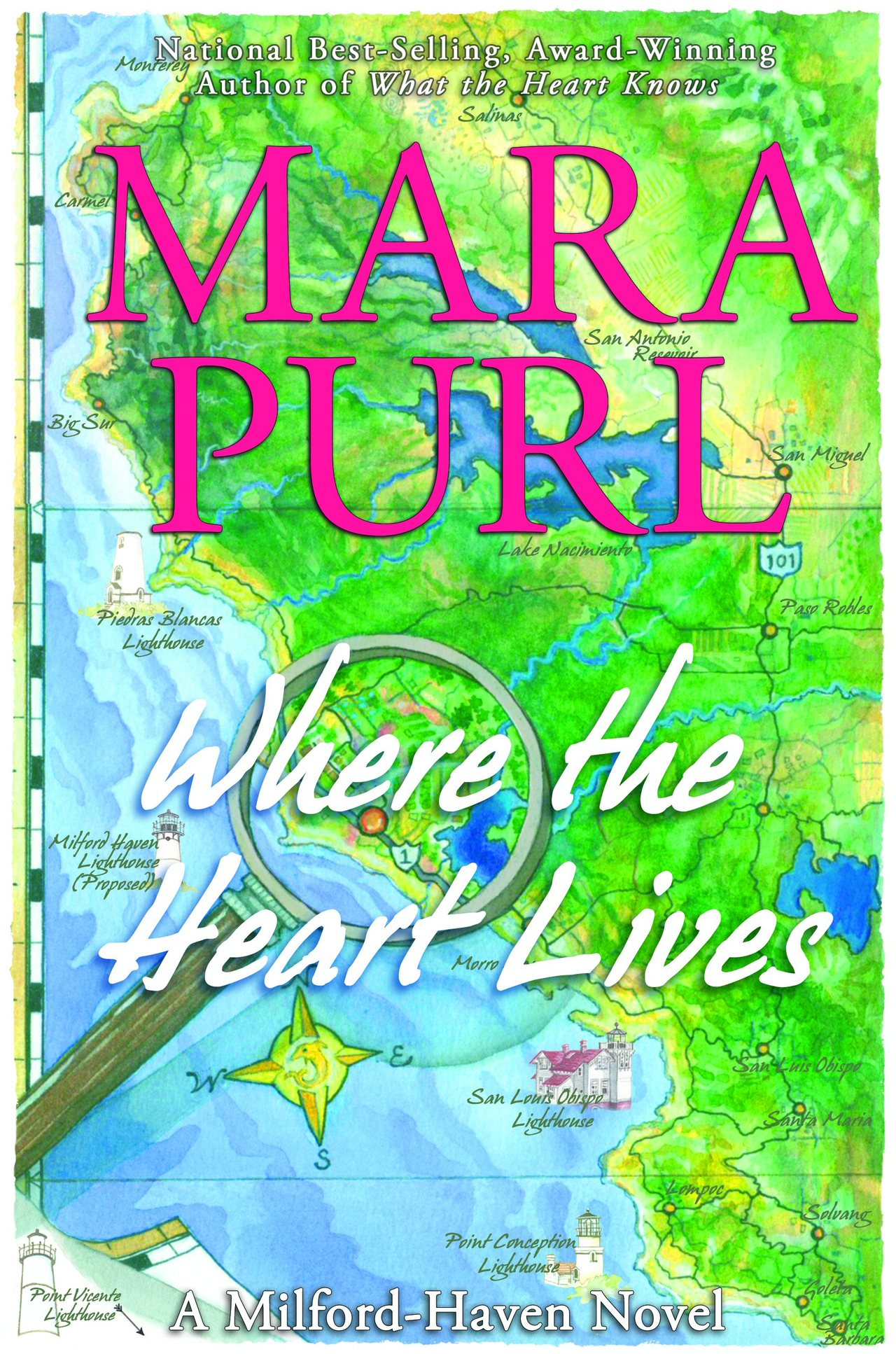 Marapurl wheretheheartlives final