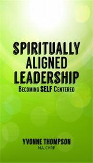 Aligned leadershipfrtfnl223 192x336
